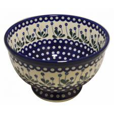 Wedding Bowl