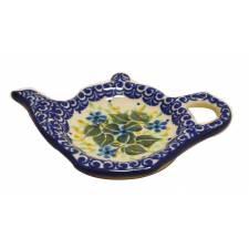 Teapot Holder