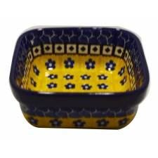 Square Ramekin