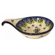 Spoon/Ladle Rest