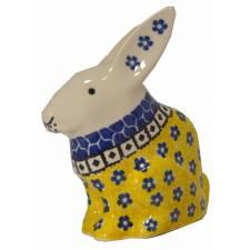 Bunny Figurine
