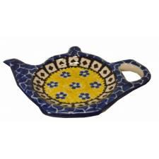 Teabag Holder