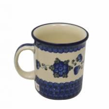 227-236  Mug