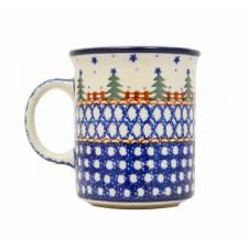 8oz. Mug