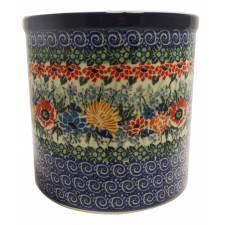 Utensil Jar