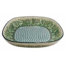 Bowl/Platter