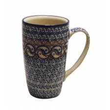 Tall Cappuccono Mug
