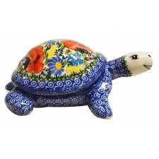 Turtle - Shaped Box