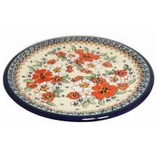 """9"""" Dinner Plate"""