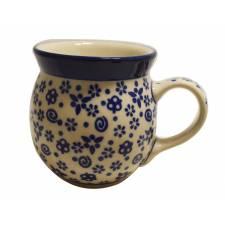 Small Bubble Mug