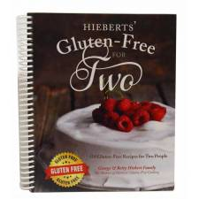 Gluten-Free for Two