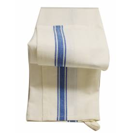 Embroidered Dish Towels ( Assorted Colors)